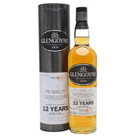 Glengoyne 12 Years Old