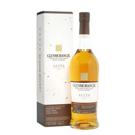 Glenmorangie Allta – Private Edition 10