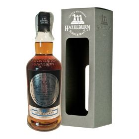 Hazelburn 10 Years Old Sauternes Cask