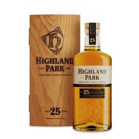 highland_park_25yo