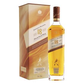 johnnie_walker_18yo_platinum_label