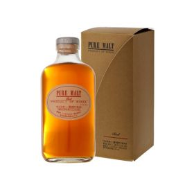 nikka_pure_malt_red