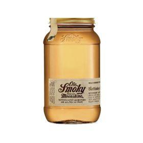 Ole Smoky Moonshine Butterscotch