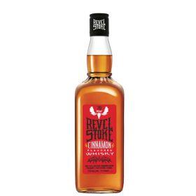 Revel Stoke Cinnamon