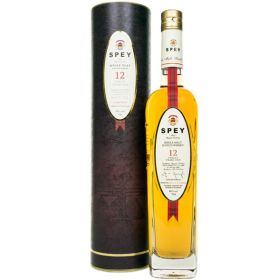 Spey 12 Years Old