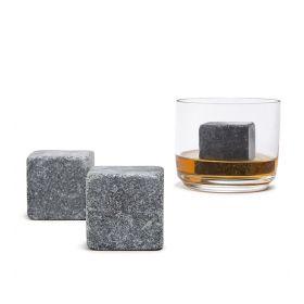 teroforma_2_whisky_stones_max