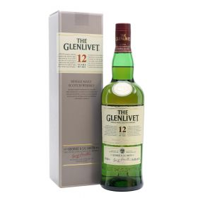 the_glenlivet_12yo