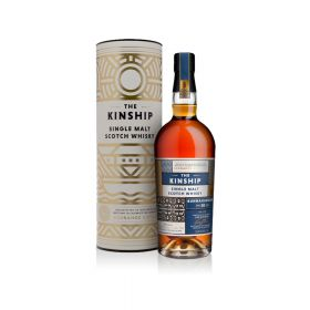 Bunnahabhain 30 Years Old – The Kinship Series (Hunter Laing)