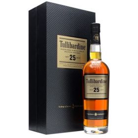 Tullibardine 25 Years Old