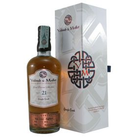 Blair Athol 21 Years Old Valinch & Mallet