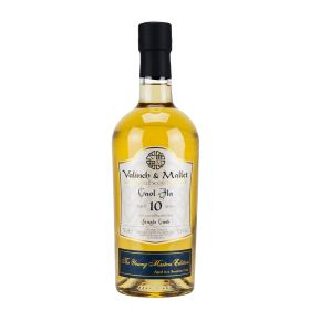Caol Ila 10 Years Old – Valinch & Mallet