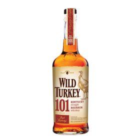 wild_turkey_101_proof