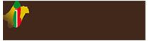 Whisky Italy Logo